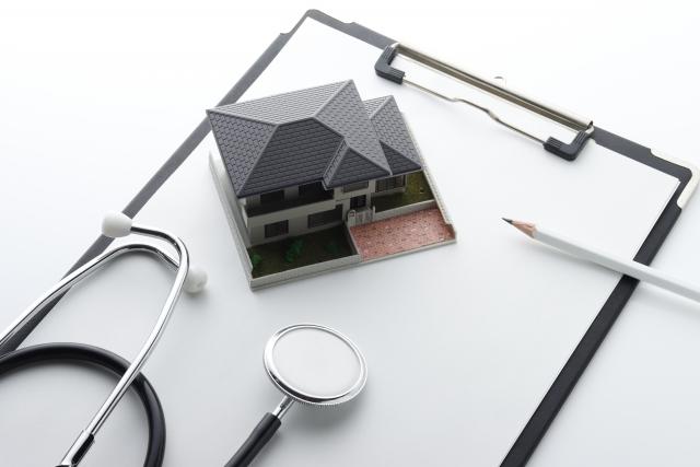 空き家 管理・活用方法